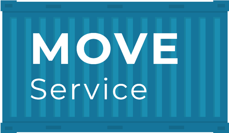 MT-MOVE-container